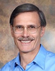 Photo of  Philip Howles, PhD