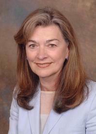 Photo of Marianne Ivey, PharmD