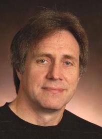 Photo of  Douglas Kinnett, MD
