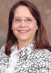 Photo of Bernadette Koch, MD