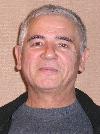 Ricardo Moena
