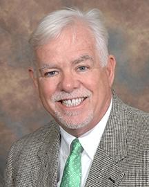 Photo of  Gary Dick, PhD