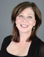 Suzette Boyer Webb