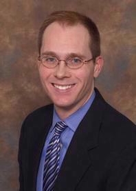 Photo of Brian Dowling, MD