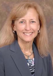 Photo of Kathleen Emery, MD
