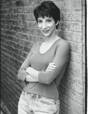 Diane Lala
