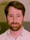 Patrick McSwiggen