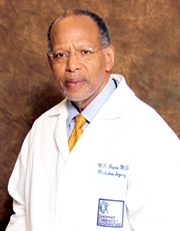 Photo of  Victor Garcia, MD