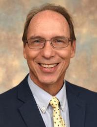 Photo of Charles J Schubert