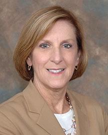 Tina Whalen