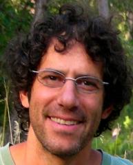 Fred Annexstein