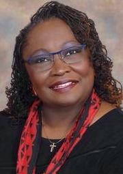 Karen Bankston
