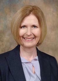 Photo of Leah Casuto, MD