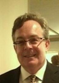 Daniel Healy