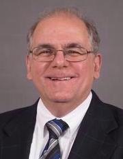 Michael Kazmierczak