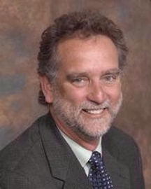 Photo of Michael Keys, MD