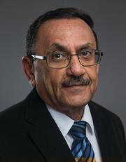 George Sorial