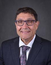 Photo of  Jonathan Bernstein, MD