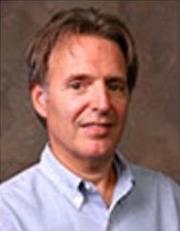 Photo of  John F. Sacco, MD