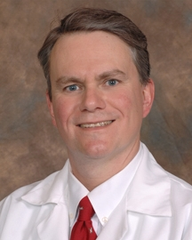 Photo of  Michael Blust, MD