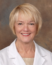 Photo of  Diann Bridenbaugh, MD