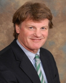 Photo of Paul Keck  Jr., MD