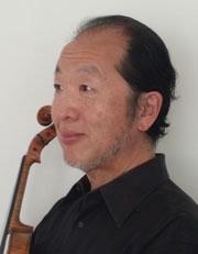 Won-Bin Yim