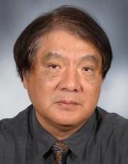 San-Mou Jeng