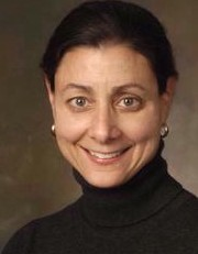 Photo of  Barbara Tobias, MD