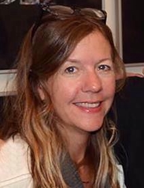 Denise Burge