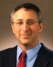 Photo of  Tracy Glauser, MD