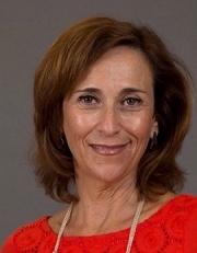 Victoria Appatova