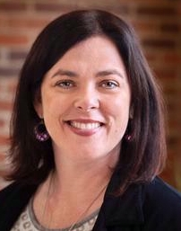 Photo of  Melinda Butsch Kovacic, MPH, PhD