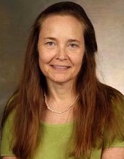 Photo of  Irene Moore, MSW
