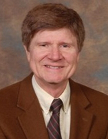 Photo of  Michael Newton, MD