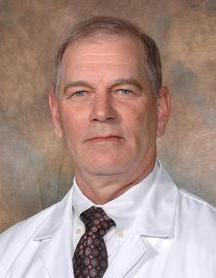 Photo of  Bryan Adkins, M.D.