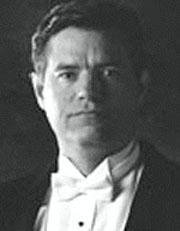 Thomas Baresel