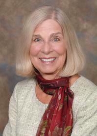 Photo of  Barbara Boat, PhD