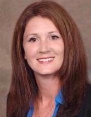 Photo of  Kelly Niederhausen