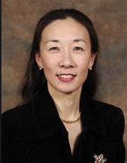 Photo of Ann Choe, MD