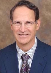 Photo of  Scott Holland, PhD
