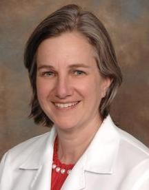 Photo of  Elizabeth Kelly, MD