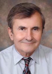 Photo of  Jerzy Stanek, MD, PhD
