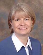 Photo of  Tiina A. Reponen, PhD