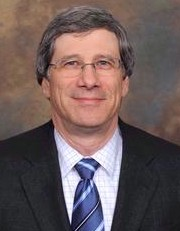 Photo of  Jonathan Steinberg, PhD