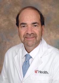 Photo of  Joel Tsevat, MD