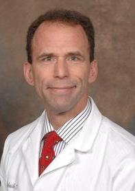 Photo of Karl Golnik, MD