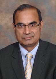 Photo of Muhammad Aslam, MD