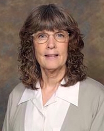 Photo of  Janet Melcher, PhD, MSW, LISW-S