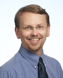 Photo of  Todd Arthur, MD